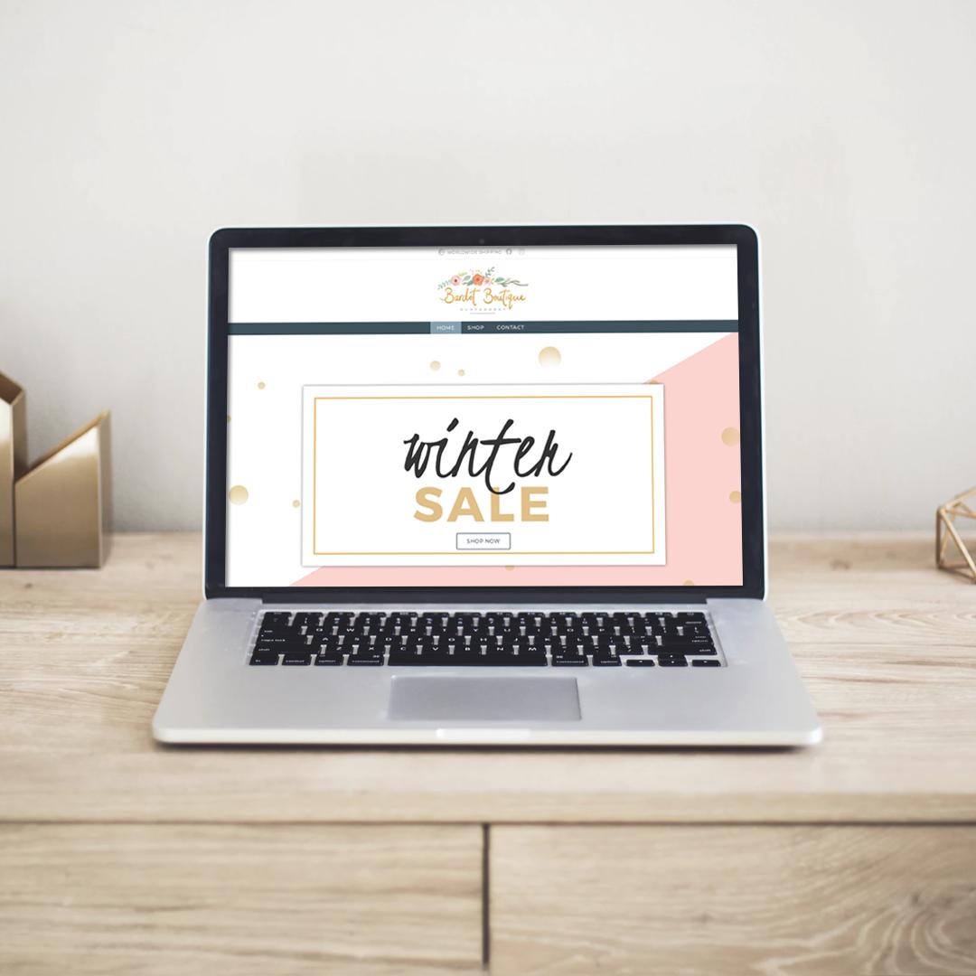 bardot-boutique-web-port