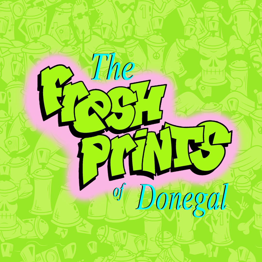 fresh-prints-of-donegal