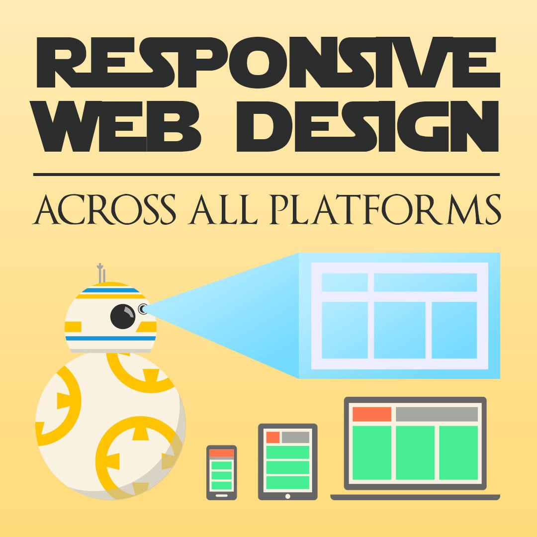 responsive-web-design-across-all-platforms