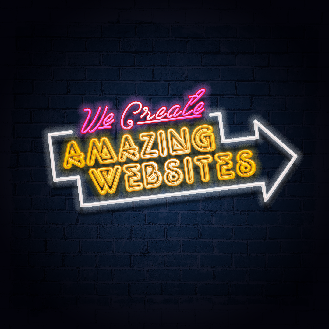 we-create-amazing-websites-neon-sign